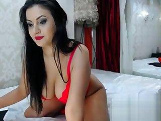 big ass 5