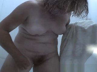 Exotic Spy Cam, Amateur, Changing Room Clip, Watch It