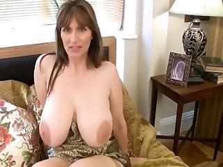 Tits 4